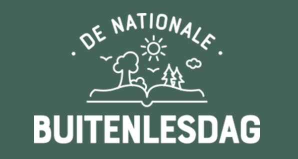 nationale-buitenlesdag