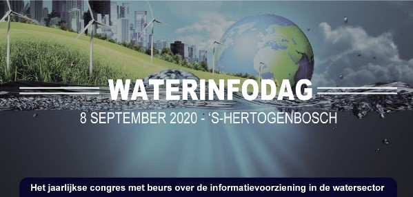 waterinfodag_8_september_2020