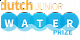 Dutch Junior Waterprize